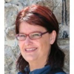 Sylvia Mayrhuber - Klare Zahlen, Mayrhuber Sylvia - Linz