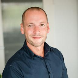 Felix Tobias - WindPersonal - Personalberatung für die Windenergie - Nürnberg