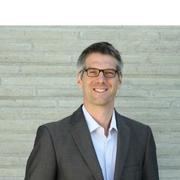 Christian Müller-Matits - TAKE A LOOK Events & Incentives GmbH - Köln