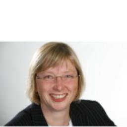 Dr. Ulrike Lambardt-Mitschke - Freie und Hansestadt Hamburg, Senatskanzlei - Hamburg