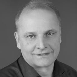 Wolfgang Raestrup - GIS Gesellschaft für InformationsSysteme AG - Hamburg
