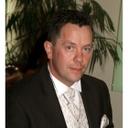 Thomas Horst - Thale u. Quedlinburg/ Allentown PA