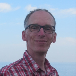 Klaus Franzen's profile picture