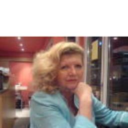 Brigitta Vetter - IM Consulting and Media - Wien
