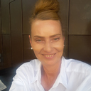 Angelika Schneider - Berlin