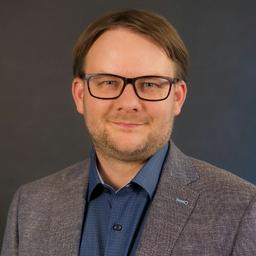 David Schömburg - Stuttgart
