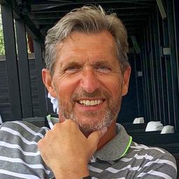 Markus F Felber - Praxis für Zahn- Mund- und Kieferheilkunde - München