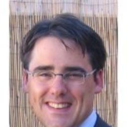 Jacob Ekker - Seagate Technology - Schiphol - Rijk