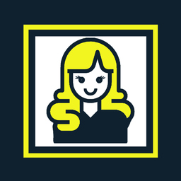 Daniela Schmidt's profile picture