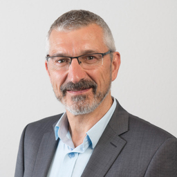 Rupert Urban's profile picture