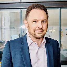 Michael Hab - Université de Fribourg (CH) - Hamburg
