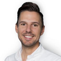 Peter Grebarsche - L'Oréal Deutschland - Düsseldorf