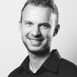 Nathanael Santschi