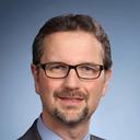 Joachim Hartmann - Darmstadt