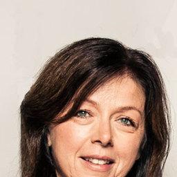 Christina Salvador - Ingenieurbüro Christina Salvador - Neufinsing