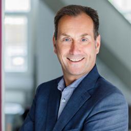 Patrick Eggers's profile picture