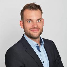 Stephan Liedtke