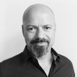 Joachim Kalok