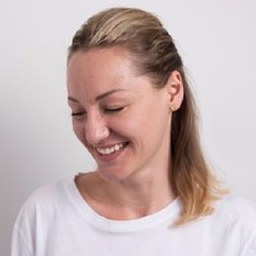 Isabella Palm's profile picture