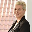 Claudia Hoppe - LUDWIGSBURG