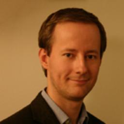 Thilo Mühlisch - Topoart Webdesign - Berlin