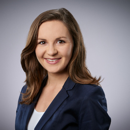 Sabrina Demmeler - Holzmann Medien GmbH & Co. KG - Bad Wörishofen