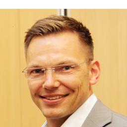 Dr. Kai Zapfe