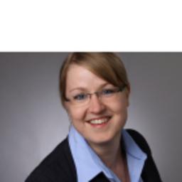 Susanne Gottschall - Deutsche Telekom AG - Münster