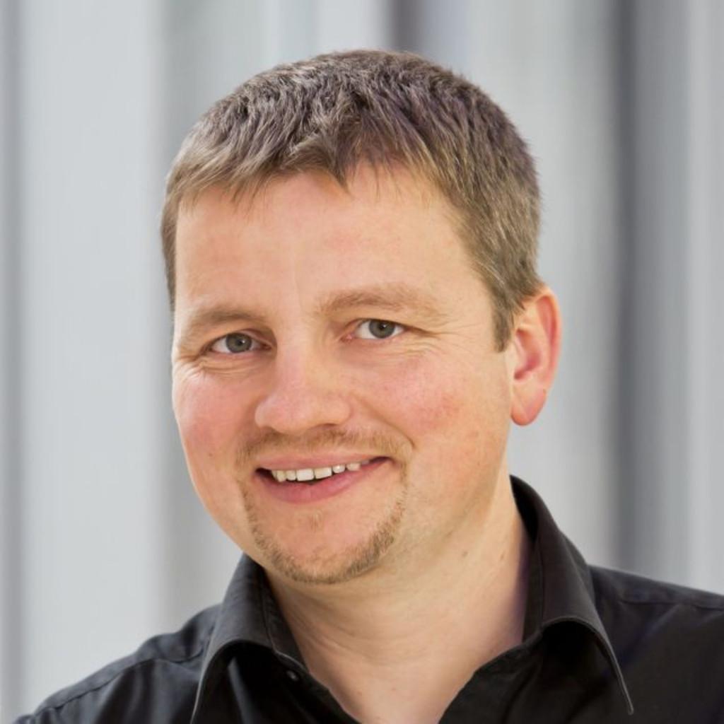 Markus jungermann gesch ftsf hrender partner jsp for Mann mobilia zentrale