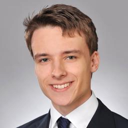 Jan-Oliver Bröcker's profile picture