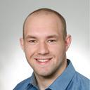 Michael Holst - Bimöhlen