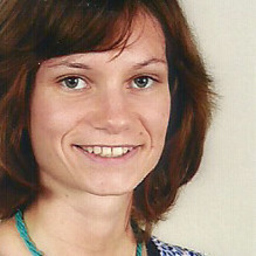 Susanne Hönig's profile picture