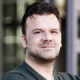 Christoph Lütjen's profile picture