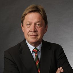 Günter Gramlow - Günter Gramlow Personal- und Managementberatung - Bremen