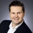 David Graf - Hamburg