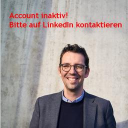 Dirk von Gehlen - Süddeutsche Zeitung - München