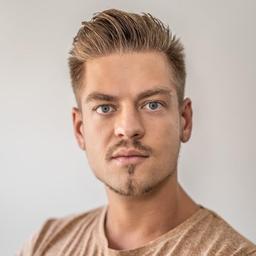 János Bayer - RAWTIME - Werbeagentur & Videoproduktion - Kaiserslautern
