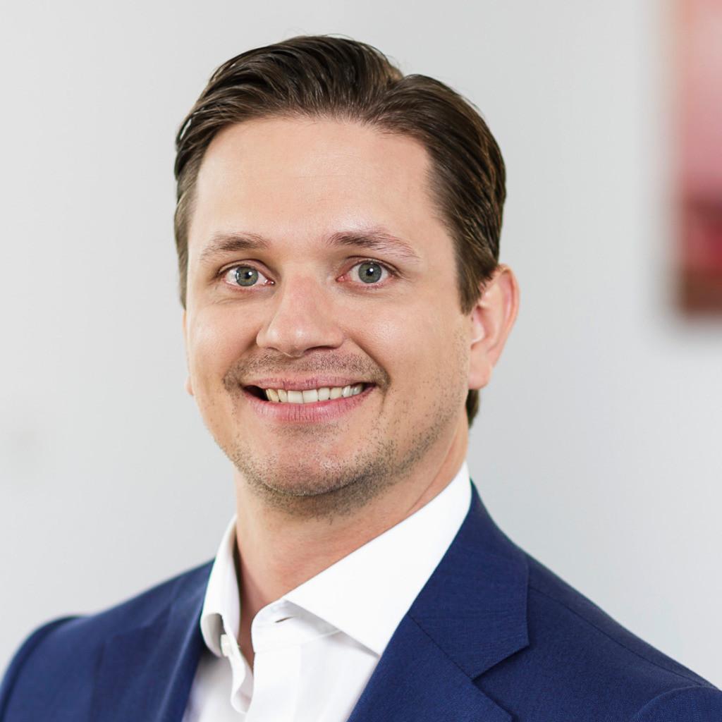 Christopher König's profile picture