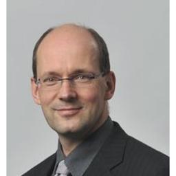 Jörg Buschmann's profile picture