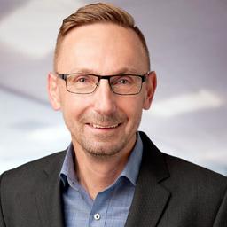 Hermann Arlt's profile picture