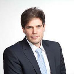 Christian Brandl's profile picture
