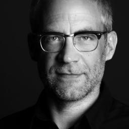 Dirk Bathen