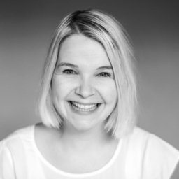 Janina Pernsot - PernsotConsulting - Unternehmensberatung - Training - Coaching - Düsseldorf