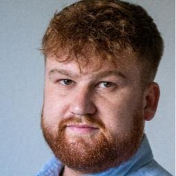 Maximilian Bohe's profile picture