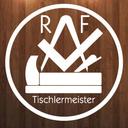 Roy Fischer - Waltershausen