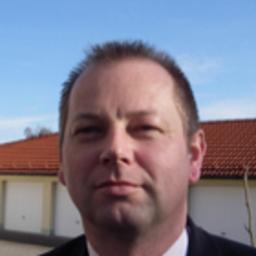 Michael Neumann - Generali Versicherungen - Landkreis Coburg