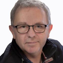 Heinz-Peter Gerth
