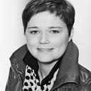 Britta Scholz - Bargteheide