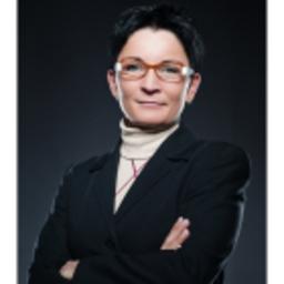 Prof. Frauke Deckow - Staatliche Studienakademie Glauchau - Glauchau