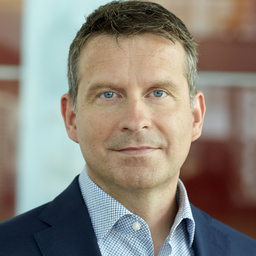 Hendrik Grothe's profile picture